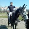 Dmitry Dryuchin