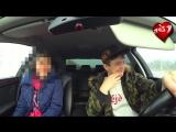 [Jpos TV] Шкура повелась на бабки - БЕСПЛАТНЫЙ ГРАМОТНЫЙ РАЗВОД НЕВЕСТЫ ПЕРЕД СВАДЬБОЙ/Funny Videos Sex Free