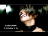 Whitney Houston «It's Not Right, But It's Okay» (1999)