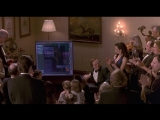 Компаньон The Associate (1996) BDRip 720p