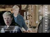 EMMERDALE: Аарон и Роберт | 50  серия | субтитры