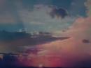 В небе херувимы