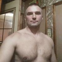 Анкета Anatoly On