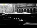 НЛО над Европой. Неизвестные истории (5 серия)