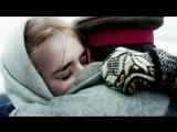 Прощаться не будем — Клип к фильму (Николай Расторгуев, 2018) / Россия / детектив / Андрей Мерзликин / Егор Бероев / Анна Чурина