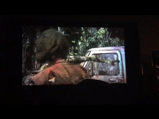 Геймплей The Walking Dead: The Final Season