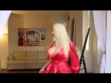 Ди кая актриса Олечка порно игры русское анал молоденькие на лицо глотки русское зрелых трахаются екатерина сцены жесткое группо