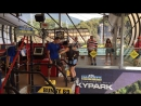 Sochi: sky-bridge jump 69m (level 2)