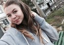 Ирина Кунц фото #13