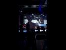 Final Fantasy 15 презентация 22/02/18