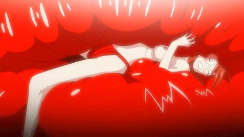 Anime Ero Anime hasegawa chisame mahou sensei negima 3895083