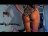 Рита Малкина отжигает на сайте 2cam.us (вебкам, модель, секс, порно, эротика, мастурбация, webcams, model, sex, porn, erotic)
