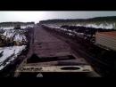 Video-2014-04-08-17-40-08.3gp