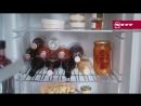 Neff холодильники
