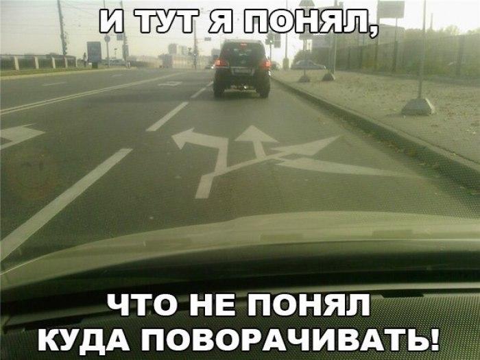 _4VjVmArjfo.jpg