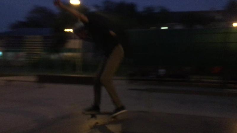 загонглазов всемкатки домдляэкстремалов хотимкрытыйскейтпарк aggressiveinline rollerblading skateboarding bmx агры гла смотреть онлайн без регистрации
