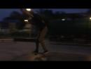 загонглазов всемкатки домдляэкстремалов хотимкрытыйскейтпарк aggressiveinline rollerblading skateboarding bmx агры гла