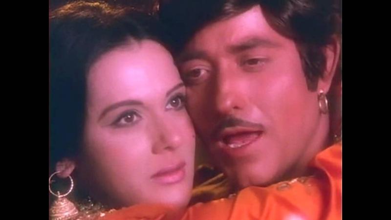 Meri Duniya Mein Tum Aaye Mohammad Rafi and Lata Mangeshkar