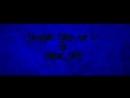 Ночной Гость Очень страшное видео фильмы Ужасов