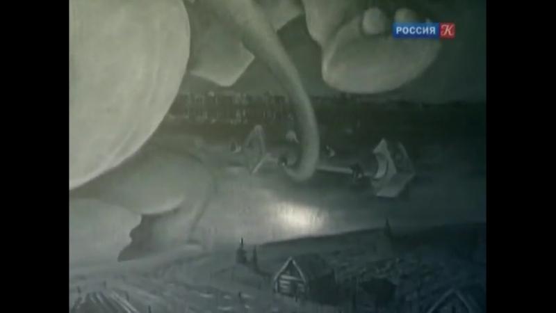 Встреча на вершине (8) Игры разума с Татьяной Черниговской.