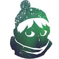 Install  Snowblind