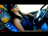 Modern Talking style 80s - Magic Babe Race. Extreme Girl Vоlvо driver Аutомаtiса