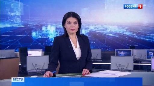 Вести-Москва • Рента с сюрпризом: подмосковная пенсионерка лишилась половины дома