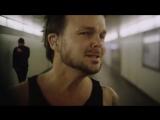 The Rasmus - Nothing (Official Video)   Премьера нового видеоклипа