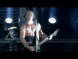 Rammstein  Live aus Berlin 22.08.1998 full concert HD