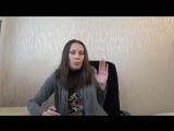 Технологии для Победы - Беседа 12 с Валентиной Когут(360p)