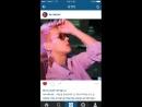 IMFACT making film MV Na Ungjae`s ver