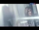 Реклама (Россия-1, 20.05.2012).1