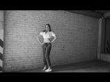 видеовизитка Лолитки