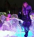 Анастасия Ляпунова фото #49