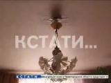 ЛЮДИ УЖЕ ПЛАЧУТ ОТ ТАКОЙ ЖИЗНИ В РОССИИ!