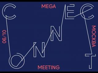 McKinsey Mega Connect Meeting 2017