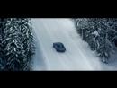 |Snow drift| Fredrik Sørlies Scandinavian Flickfest