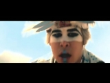 Empire of the Sun - We are People