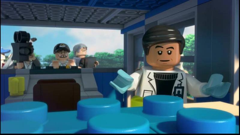 Pref_Lego.Jurassic.World.The.Indominus.Escape.2016.WEBRip.Dublado_by__Tatu.avi