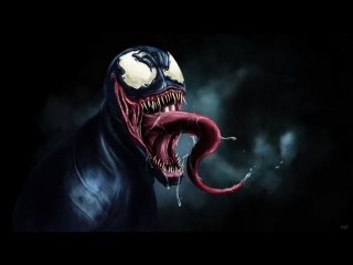 VENOM - Official Trailer (HD) [#FRM]