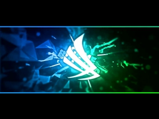 -=-❄MY NEW INTRO BY ME❄-=- -=-C4D AE-=- -=-1080p60-=-.mp4