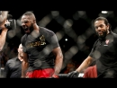 JON Bones JONES -- Highlights-Knockouts