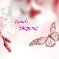 family_shopping_ua
