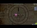 Cass2 - Gravity Falls Theme Song- 16 Bit Mix