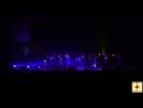 18 ноября 2017 Concord Orchestra - Aerosmith ConcordOrchestra