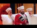 Когда мы были на войне (When we were at war) - Кубанский казачий хор (2016)