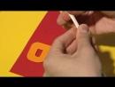 Поделки на 9 мая- 5 идей в 1 видео - ДЕНЬ ПОБЕДЫ - СВОИМИ РУКАМИ - ОЧУМЕЛЫЕ РУЧКИ - HANDMADE - DIY