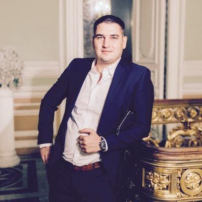Aleksay Cheremnyh