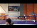 4 бой 1 раунд новороссийск