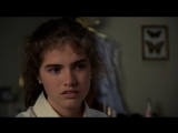 A Nightmare On Elm Street 1984 Character Tribute Nancys Nightmare Theneme
